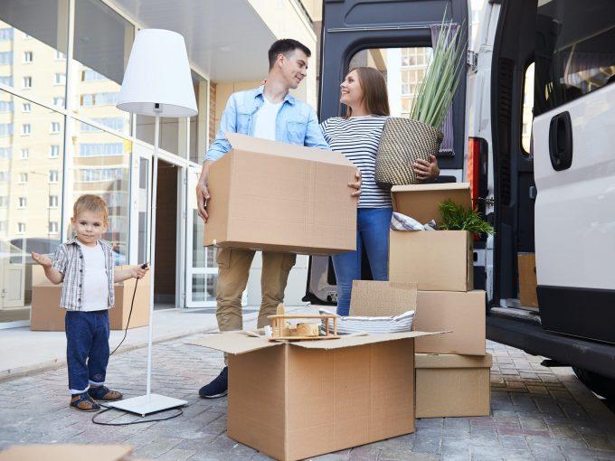 happy-family-moving-in.jpg